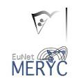 CFMAE-MERYC-logos-120x120